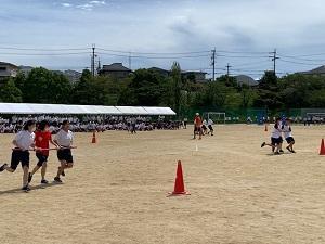 0915体育祭 (3).jpg