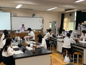 泉北科学教室 (4).jpg