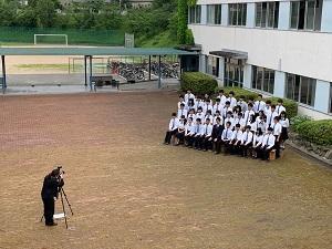 0615クラス写真.jpg