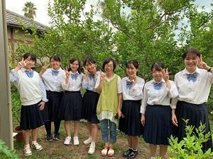 0915堺市とのディスカッション (1).JPG