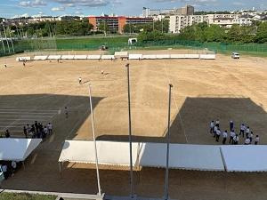 0914体育祭準備 (3).jpg