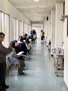 1107学校説明会 (4).jpg