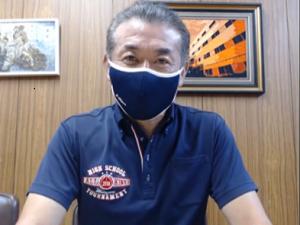0921修学旅行説明会 (2).PNG
