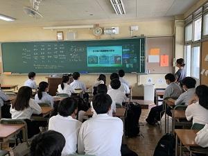 0712薬物教室 (1).jpg