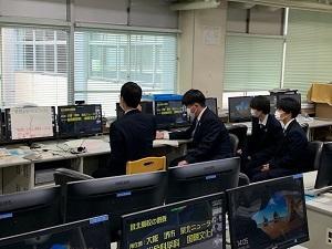 0321探究甲子園 (3).jpg