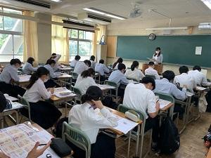 07152年学部別進路説明会 (2).jpg