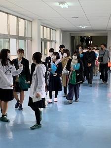 1107学校説明会 (5).jpg