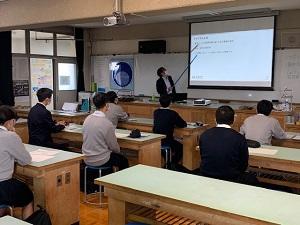 1031大学連携講座 (4).jpg