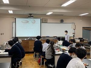 大学連携講座① (4).jpg