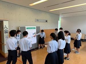 0801課題研究発表会 (2).jpg