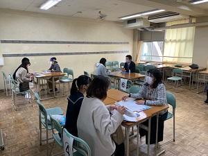 1107学校説明会 (3).jpg