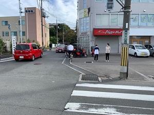 1006登校指導 (3).jpg