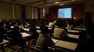 1113校外研修 (6).JPG