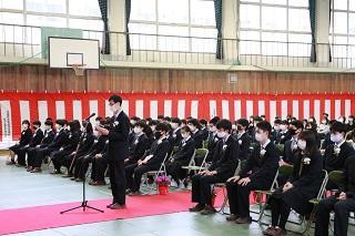 0302卒業式 (1).JPG