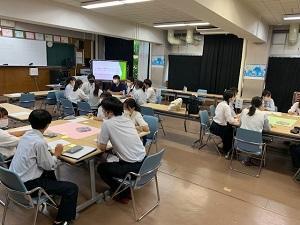 0915堺市とのディスカッション (3).jpg