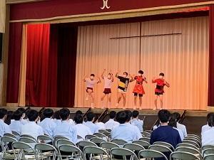 0910文化祭1日目 (6).jpg