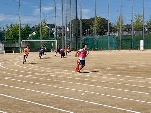 0915体育祭 (13).jpg