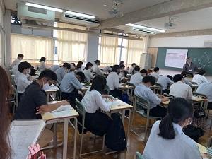 0916観点別研修 (1).jpg