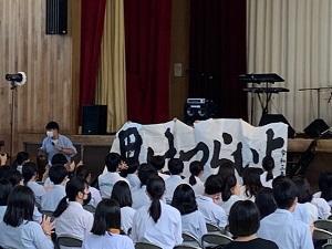 0910文化祭1日目 (3).jpg