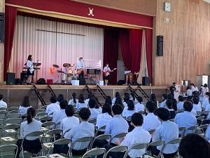 0910文化祭1日目 (2).jpg