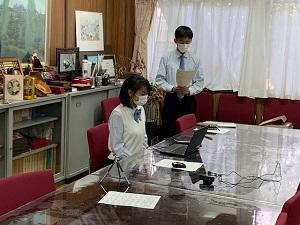 1007生徒会選挙 (2).jpg