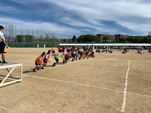 0915体育祭 (2).jpg