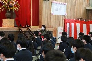 0302卒業式 (7).JPG