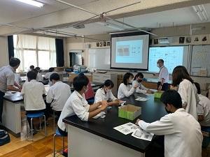 泉北科学教室 (3).jpg