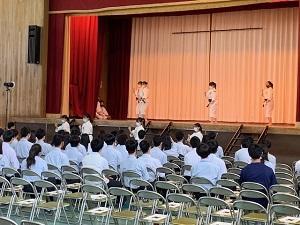 0910文化祭1日目 (5).jpg