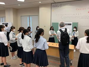 0626SSH成果発表会 (5).jpg