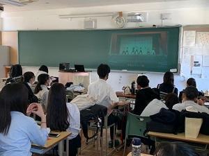 0910文化祭1日目 (4).jpg
