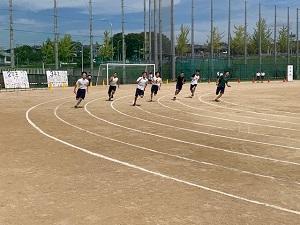 0915体育祭 (7).jpg