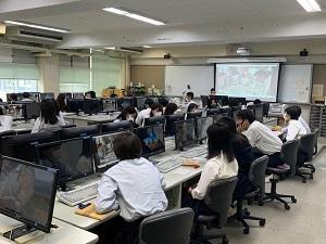 09243年人権HR (2).jpg