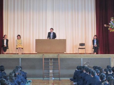 ③和田先生(サイズ縮小).jpg