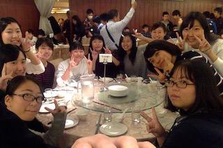写真(2015-12-09 18.27) #3.jpg