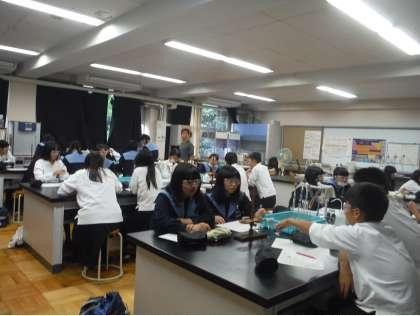 化学2.jpg
