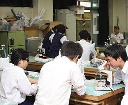 授業公開2.JPG