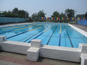 水泳部OB会および全国 059-004.jpg