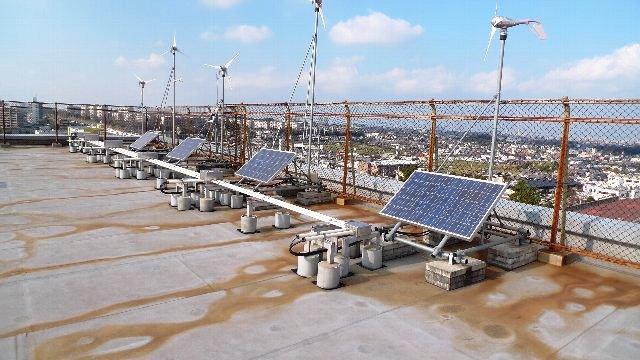 solar000.jpg