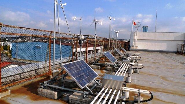 solar001.jpg