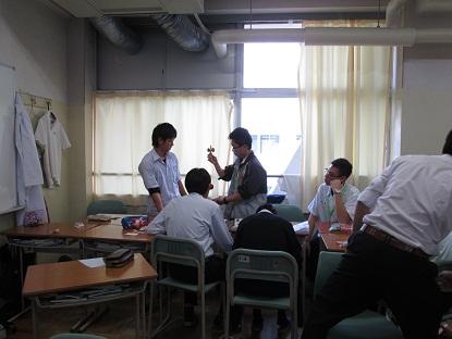 syouka6.JPG