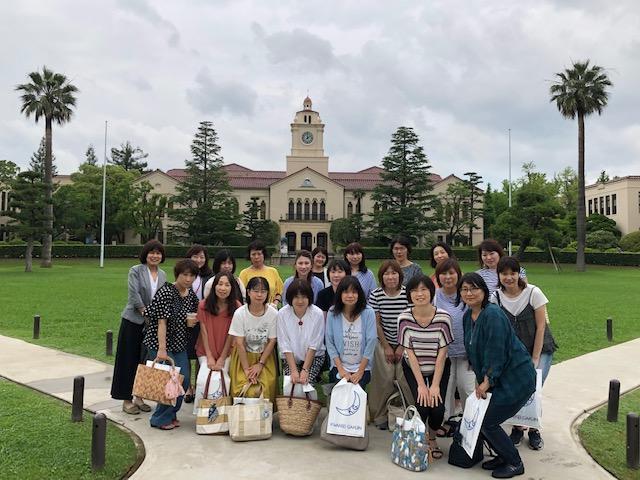 関西学院大学見学1.jpg
