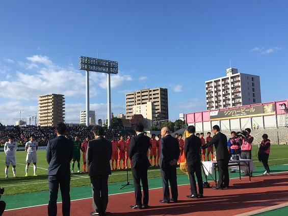大阪 高校 サッカー 決勝