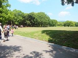 【モザイク済】高学年徒歩.jpg