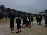 球技大会3.jpg