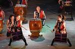 淀川和太鼓フェスティバル (209).jpg