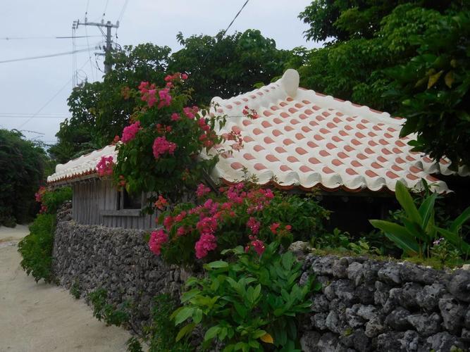 https://www.osaka-c.ed.jp/blog/toyonaka/schooltrip/1562227725893.jpg