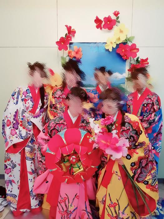 https://www.osaka-c.ed.jp/blog/toyonaka/schooltrip/C360_2019-07-04-17-11-09-136.jpg