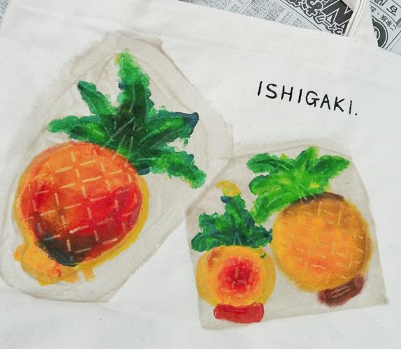 https://www.osaka-c.ed.jp/blog/toyonaka/schooltrip/IMG_20190704_172117.jpg