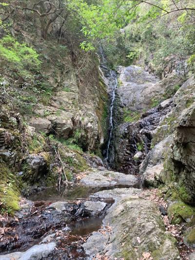 190421 石澄の滝.JPG